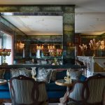8 Best Hotels In Venice We D Love To Spend A Night In Jetsetter