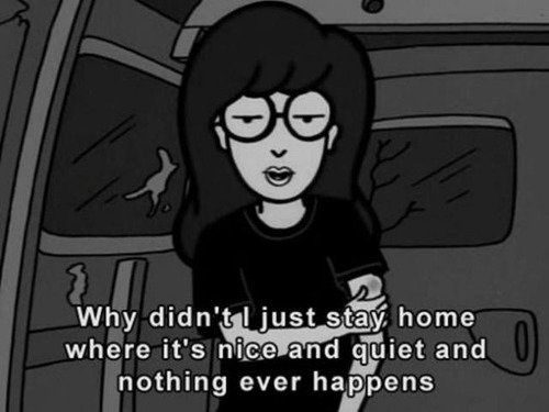 daria-introvert's guide to travel-jetsetterproblems.com