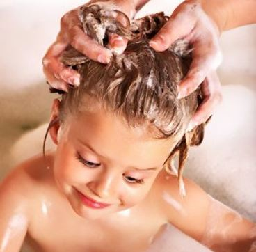WIN with NitWits + Travel Tale: The case of the dreaded head lice