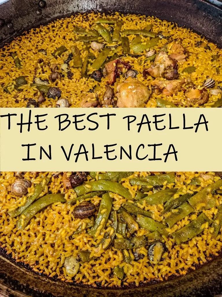 the-best-paella-in-valencia