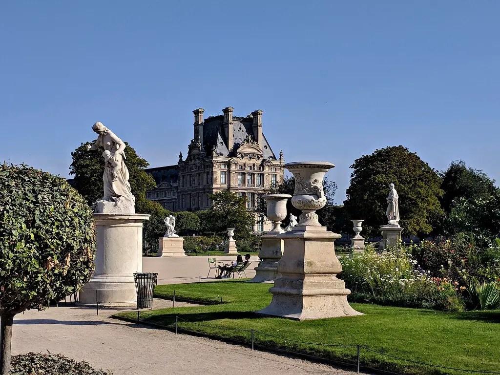 tuileries-garden