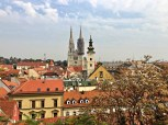 9 awesome things to do in zagreb