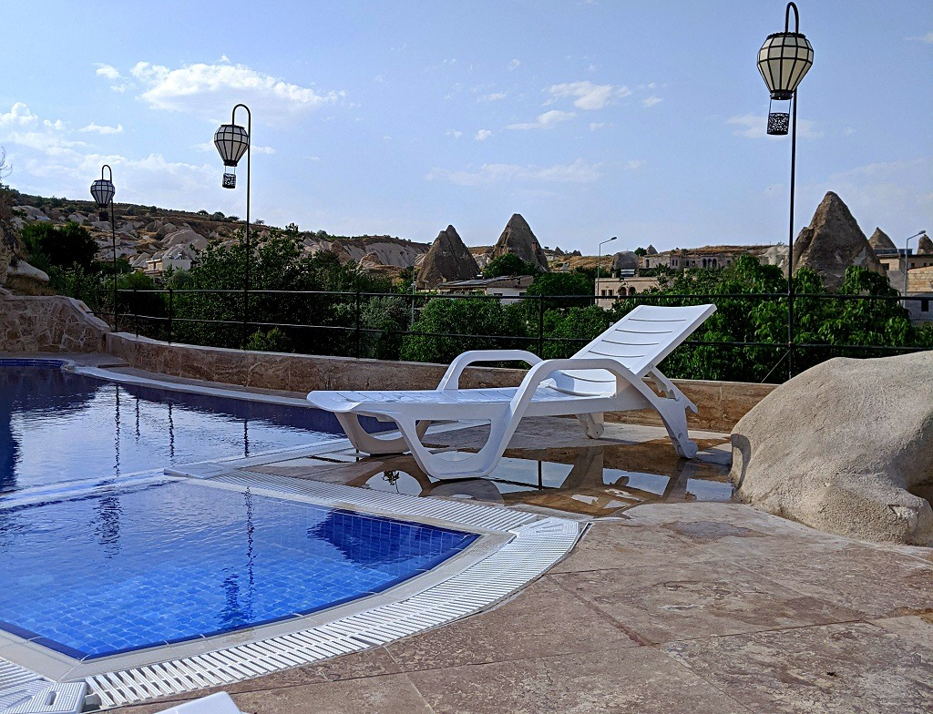 hotel-review-cappadocia-caves-hotel