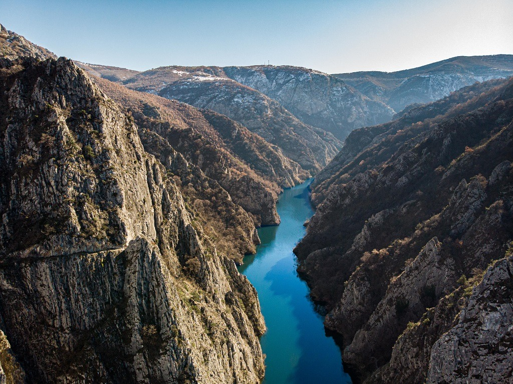 guide-to-matka-canyon