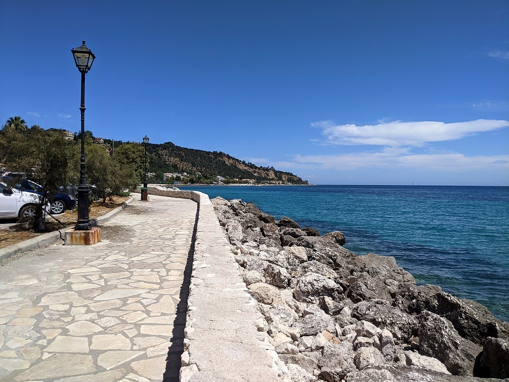 the-comprehensive-guide-to-zakynthos-town-greece