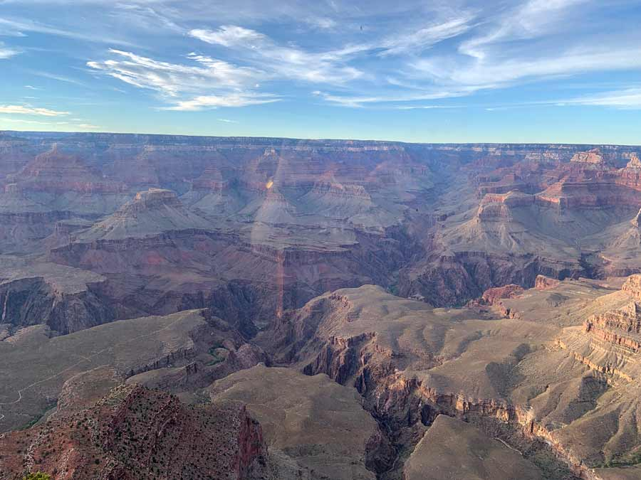 Great Grand Canyon