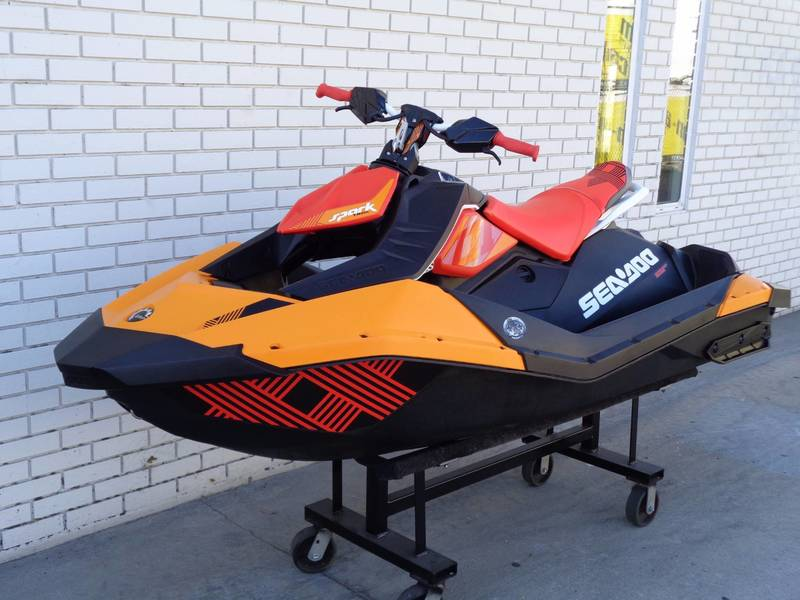 12 essential sea doo spark accessories jetskitips com rh jetskitips com sea doo spark owners manual seadoo spark owners manual 2016