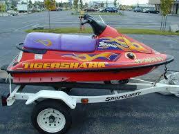 tigershark jet ski are they worth buying jetskitips com rh jetskitips com Arctic Cat Snowmobiles Arctic Cat Animal