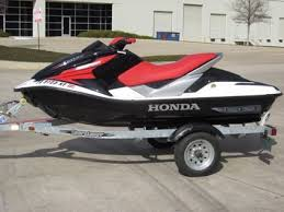 How Much Do Yamaha Jet Skis Cost