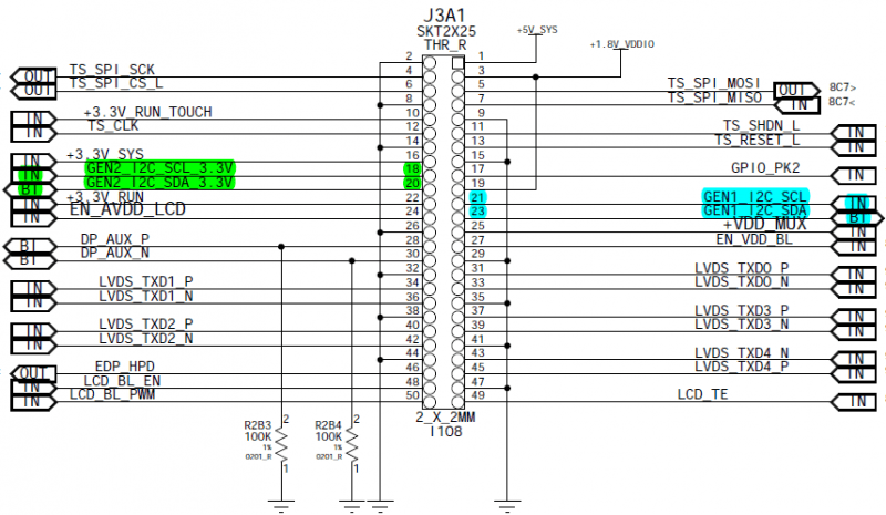 800px-J3A1_I2C-highlighted