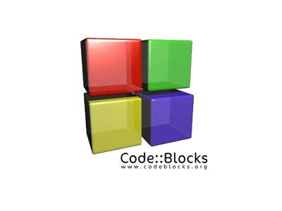 Code::Blocks