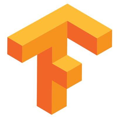 TensorFlow Logo