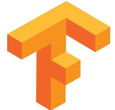 Install TensorFlow