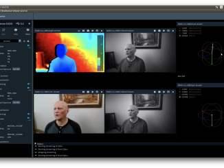 Jetson Nano + Intel RealSense Depth Camera