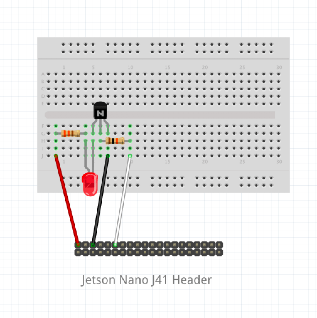 JetsonHacks | NVIDIA Jetson Development - Supercomputing on a power