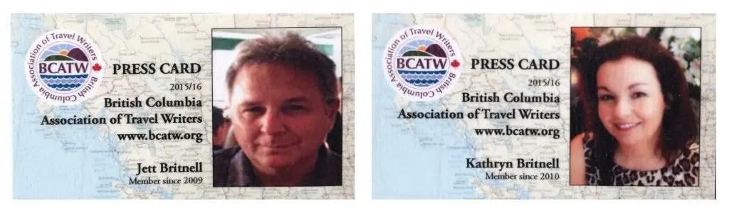 bcatw-press-pass