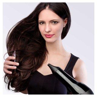 Braun Satin Hair 7 HD780 SensoDryer Haartrockner1