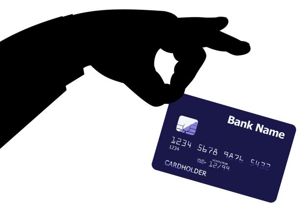 Kreditkarte (6)