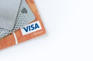 Kreditkarte (7)