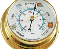 Barometer (2)