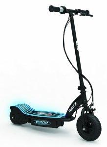 Razor Elektroroller E-Scooter E-Roller