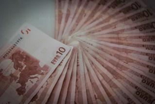 Tagesgeldkonto 1 (3)