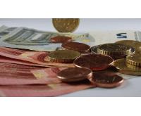 Tagesgeldkonto (3)