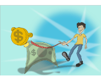 Tagesgeldkonto (5)