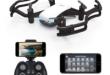 Drohne mit Kamera kaufen im Test & Vergleich 2