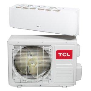 Das Preis-Leistungs-Verhältnis vom *Split Klimaanlage + Testsieger im Test und Vergleich