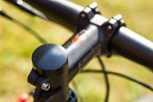 Beste Fahrrad GPS Tracker im Test & Vergleich