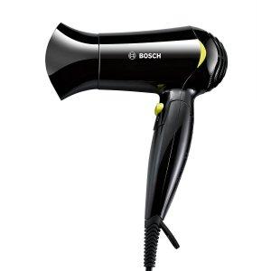 Welche Arten von Bosch Haarfön gibt es in einem Testvergleich?