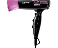 Bosch Haarfön kaufen im Test & Vergleich