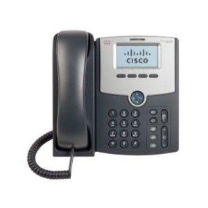 Beste Hersteller aus einem VoIP Testvergleich