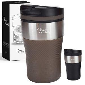 Die wichtigsten Vorteile von einem Kaffee Thermobecher Testsieger in der Übersicht