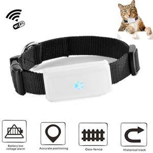 Der Komfort vom GPS für Katzen Testsieger im Test und Vergleich