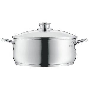 Wie funktioniert ein Kochtopf im Test und Vergleich?