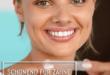 Zahnbleichmittel im Test & Vergleich