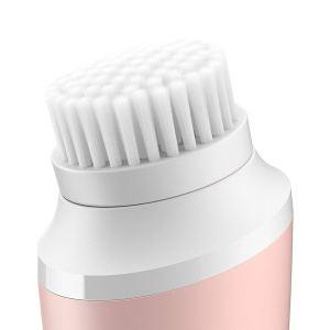 Die Handhabung vom Gesichtsreinigungsbürste Testsieger im Test und Vergleich
