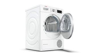 Was ist ein Wäschetrockner Test und Vergleich?