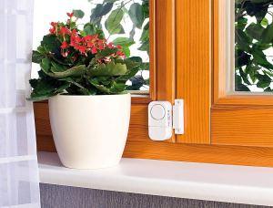 Die wichtigsten Vorteile von einem Fensteralarm Testsieger in der Übersicht