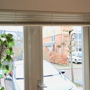 Was ist denn ein Fensteralarm Test und Vergleich genau?