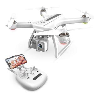 Wo einen günstigen und guten Drohne mit Kamera + Testsieger kaufen 29.)