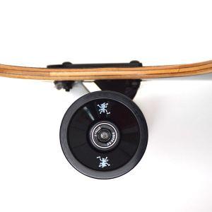 Vorteile aus einem Elektro Longboard Testvergleich