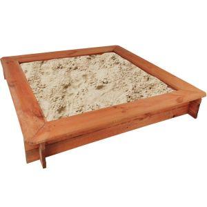 Einen guten Sandkasten Testsieger online im Angebot kaufen