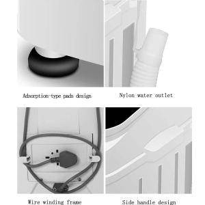 Auf diese Tipps müssen bei eineer Mini Waschmaschine + Testsiegers Kauf achten?