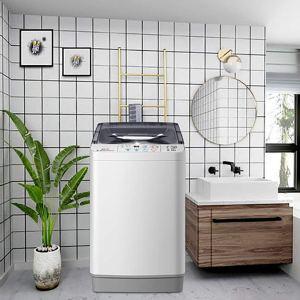 Wo finde ich ich die beste Mini Waschmaschine im Test?