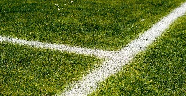 Fussball Tipps Vorhersage Heute