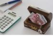 Geld aus Australien nach Deutschland überweisen KOSTENLOS im Vergleich