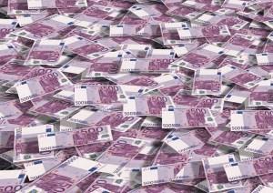 Wie kann ich Geld aus Russland nach Deutschland überweisen im Vergleich